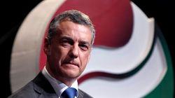 El PNV ganaría las elecciones vascas, según el