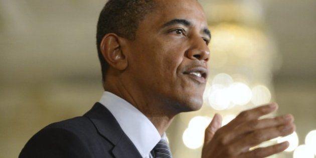Obama promete menos impuesto para la clase media y más para los