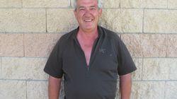 Minero de 62 años: