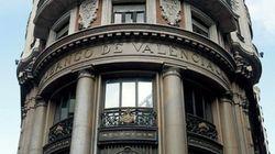 Exdirectivos del Banco de Valencia saquearon la