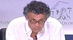 Amaiur elude condenar el asesinato de Miguel Ángel Blanco
