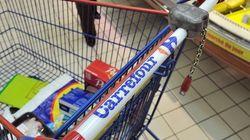 Carrefour abrirá domingos y festivos y creará 1.500 empleos en