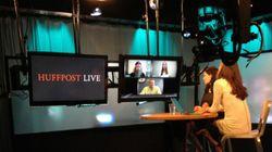 La televisión del HuffPost en directo a partir de