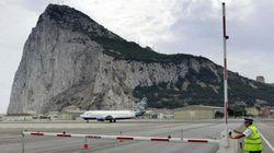 ¿Gibraltar, español? La clave puede estar en el