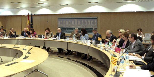 7 claves para entender el Consejo de Política Fiscal y