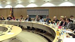 7 claves para entender el Consejo de Política