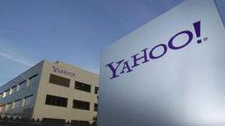 Yahoo reconoce el 'hackeo' de 500 millones de