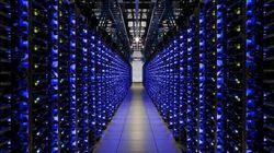 Mira lo que está pasando: el 'big data' (AUDIOS,