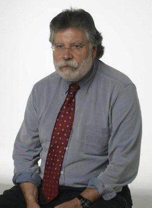 Entrevista a Joaquín Estefanía: