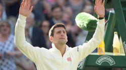 Buenas noticias para Djokovic... malas para