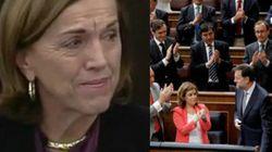 Recortes: aplausos en España, lágrimas en Italia