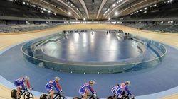 Los 10 mayores avances tecnológicos de los Juegos Olímpicos de