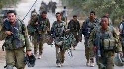 Esto es noticia: Israel y Hamás cumplen la tregua en su primer