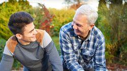40 píldoras de sabiduría que todo padre tiene que regalar a sus