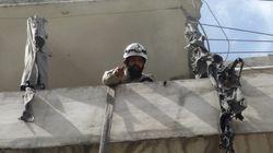 Alepo amanece en relativa calma tras la entrada en vigor del alto el