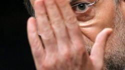 Rajoy presume de su