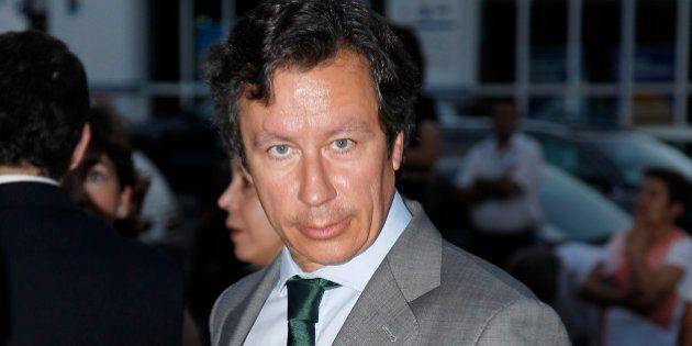 Floriano será el jefe de campaña del PP para las autónomicas y las