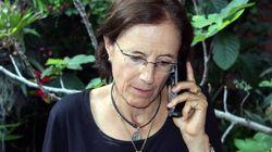EL ELN pide un cese del fuego bilateral y dice