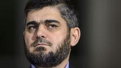 Más malas noticias desde Siria: bloqueo absoluto de las negociaciones de