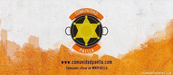 Wikipaella: el proyecto que busca una paella