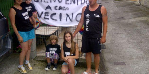 Diario de un minero asturiano: Vamos a seguir