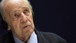 Muere el compositor francés Pierre Boulez, símbolo de la música de