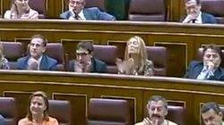 Andrea Fabra: El