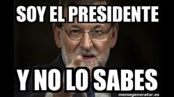 14 españoles no saben quién es Rajoy y otros datos locos del
