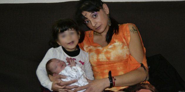 Sara González consigue dar un giro a su caso para evitar entrar en la cárcel por una multa de 1.400