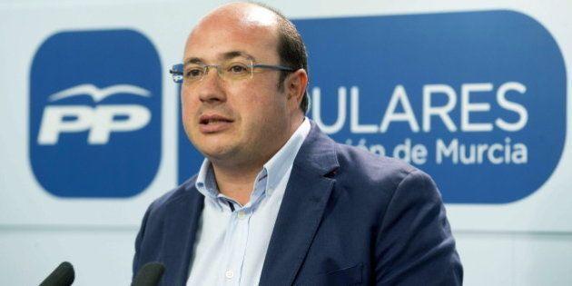 Un juzgado cita a declarar al candidato del PP a la Presidencia de