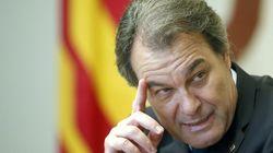 Una 'Catalunya en Comú' disputaría la victoria del 27-S a la lista de
