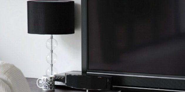Fusión de Antena 3 y la Sexta: Un visto bueno que dejará el 85,5% de la publicidad en sus manos y las...