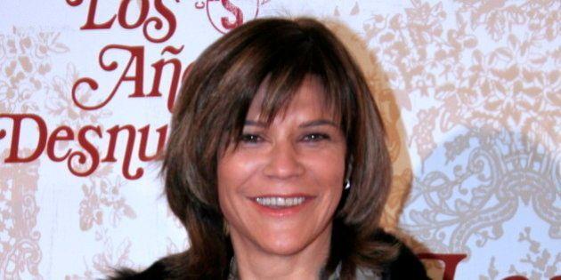 Muere Carmen Hornillos: la periodista fallece a los 52 años (VÍDEOS,