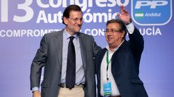 Mariano Rajoy: