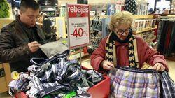 Los comercios de Madrid ya pueden abrir todos los días a cualquier