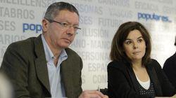 El PP afirma que no habrá fisuras internas a la hora de votar la reforma del