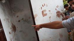 El Gobierno sirio niega la masacre de