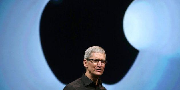 Carta de Tim Cook: Apple pide perdón por los fallos en mapas... y recomienda usar Google