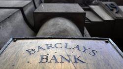EEUU estudia imputar a bancos y empleados por manipular los tipos de