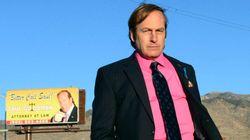 'Better Call Saul', una digna pero diferente sucesora de 'Breaking