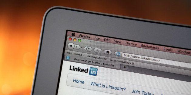 Cómo sacarle partido a LinkedIn: cinco trucos para dominar esta red