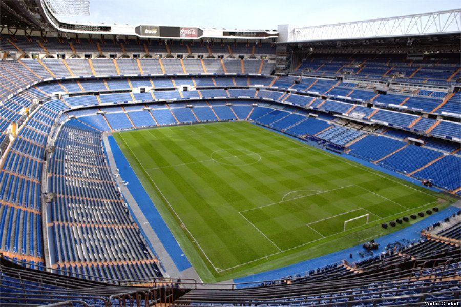 Madrid o Barcelona...¿cuál te parece mejor?