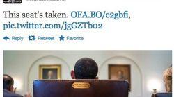 Obama responde a Clint: