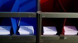 Las claves de las elecciones en el