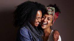 47 motivos por los que tu hermana es la mejor amiga