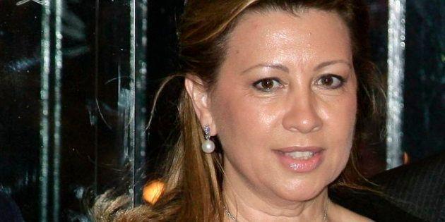 Maria Antonia Munar, condenada a 5 años y 6 meses de cárcel por