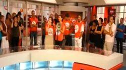 El ERE de Radiotelevisión Valenciana afectará a 1.295 empleados