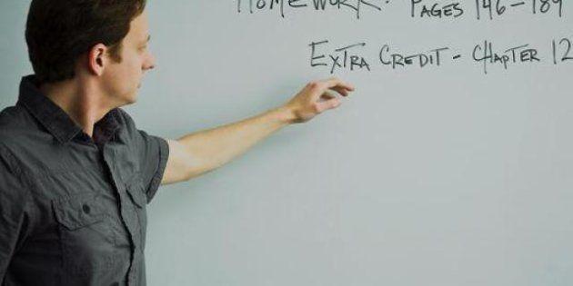 Las asignaturas pendientes de la enseñanza bilingüe en