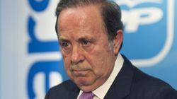 El delegado del Gobierno en Baleares dimite por el caso