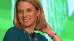 ¿Quién es la embarazada geek (y orgullosa de serlo) que se atreve a dejar Google por Yahoo?